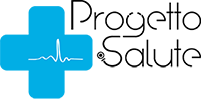 Progetto Salute Logo